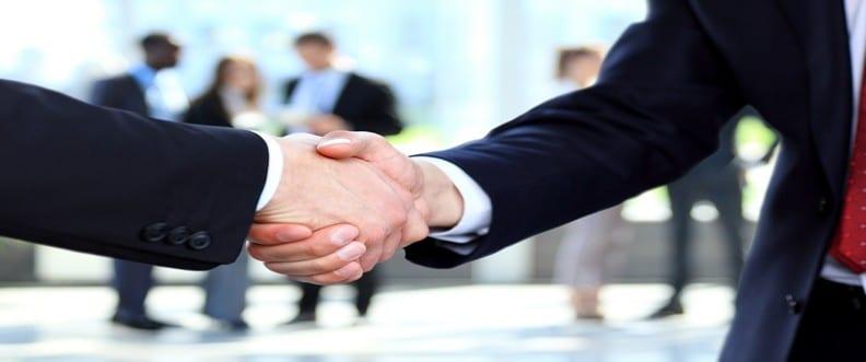 הסכם, משא ומתן, דיני עבודה, ידיים